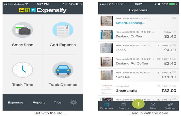 7 financial planning apps app developers alliance